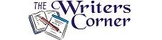 The Writers Corner