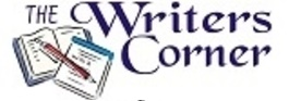 The Writers Corner